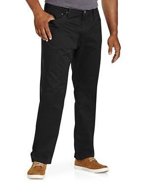 Big and Tall Men's Clothing | Pants & Shorts | DXL Casual
