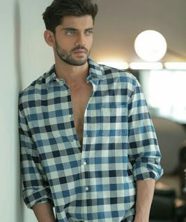 Zaheer Iqbal Wiki, Age, Height, Family, Biography, Movie & More ...
