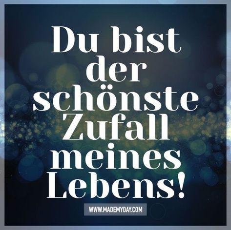 #verlieren #begegnet #bisher #beste #mchte #leben #daizo #auch #bist #mehr #viel #dich #nich #das #wasDu auch, nich viel mehr. Du bist das Beste, was mir bisher im Leben begegnet ist. Ich möchte dich nie mehr verlieren, Daizo.