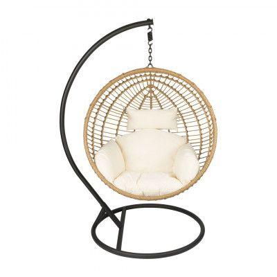 Hangstoel Cocoon Xl.Hangstoel Cocoon Xl In 2019 Hanging Chair Chair Girl Room
