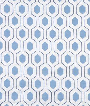 Portfolio Everson Coast Fabric