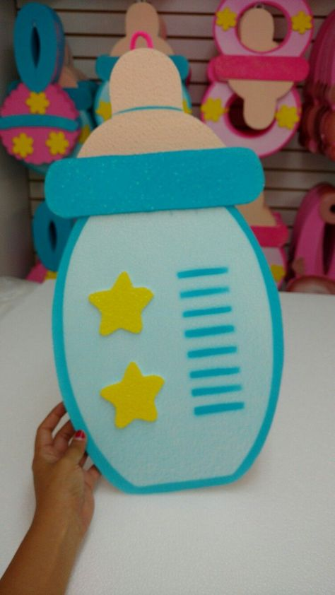 540 Ideas De Baby Shower Baby Shower Manualidades Boy Baby Shower Ideas