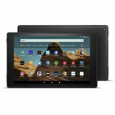 2019 Kindle Fire Hd 10 9th Gen Tablet 10 1 Fire Hd 10 Amazon Devices Tablet