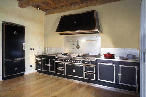 Tornabuoni palace | Officine Gullo | Idee per la cucina ...