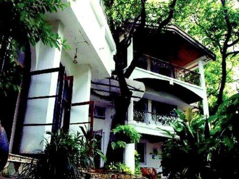Les 10 meilleures images du tableau bollywood celebrities home sur pinterest maisons de célébrités bombay et shahrukh khan