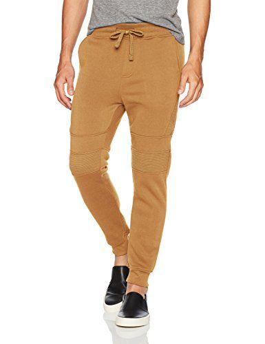 65b74233f88 Pin by Lane Carney on Clothing   Fleece pants, Pants, Khaki pants
