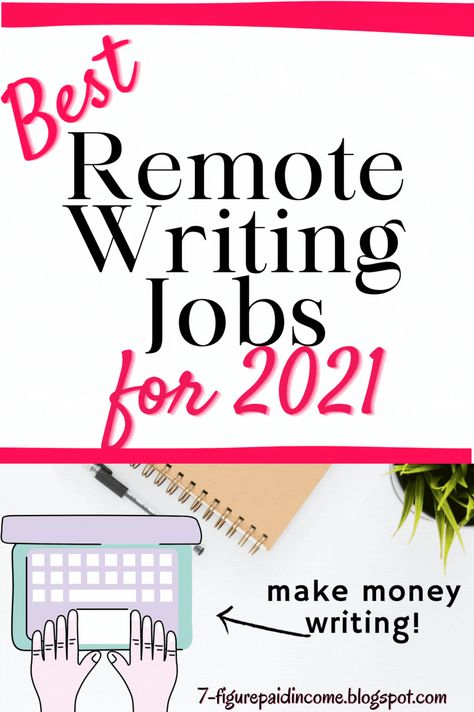 Entry Level Freelance Writers $200+ No Experience  APPLY NOW!