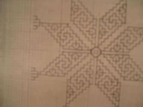Embroidery: Kasuthi  Work Instructions-e.jpg