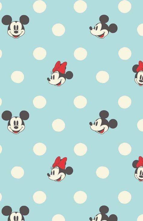 Mouse Wallpaper Iphone Cute Disney Wallpaper Disneyland Iphone Wallpa Preschoollife Worldspotz Mikki Maus Fony Dlya Iphone Disnej