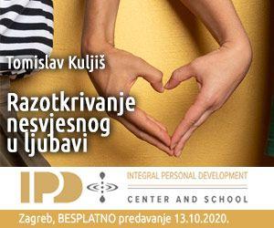 Razotkrivanje Nesvjesnog U Ljubavi Online Programs Okay Gesture Online