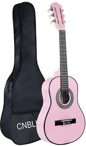Top 10 Best Acoustic Guitars In 2021 Reviews Amaperfect Guitar For Beginners Best Acoustic Guitar Guitar