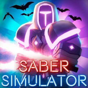 Roblox Toy Simulator Codes Wiki Saber Simulator Codes In 2020 Roblox Game Codes Coding