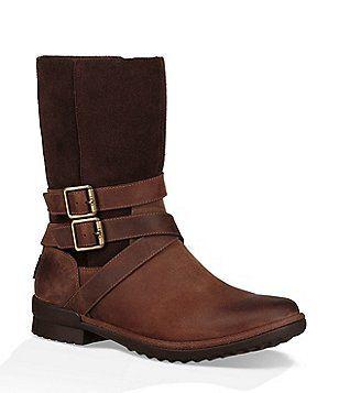 da370bdd8f Born Cricket Tall Suede Block Heel Boots | Fall Shoes | Boots, Shoe boots,  Bootie boots