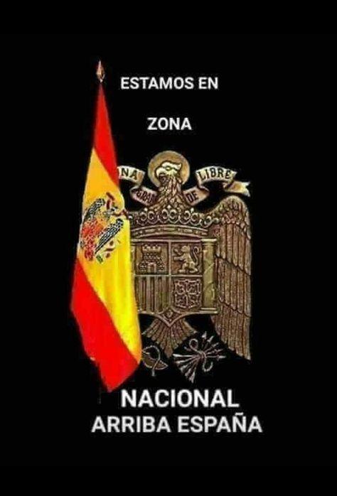 20 Ideas De España España Bandera España Historia De España