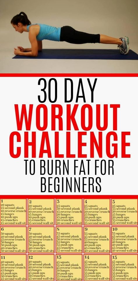 Pin On Fitness Plans And Tips