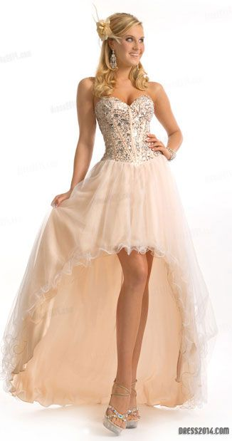 prom dress prom dresses #fashion #beautiful #pretty Please follow / repin my pinterest. Also visit my blog http://mutefashion.com/