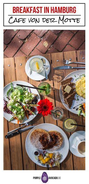 Geiles Fruhstuck Von Der Motte Hamburgs Restaurants Mit Bildern Essen In Hamburg Bestes Restaurant Gutes Essen