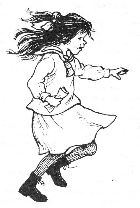 17 michelideen  michel aus lönneberga pippi illustration