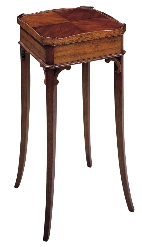 Hekman 560120095 Table Furniture Home Decor