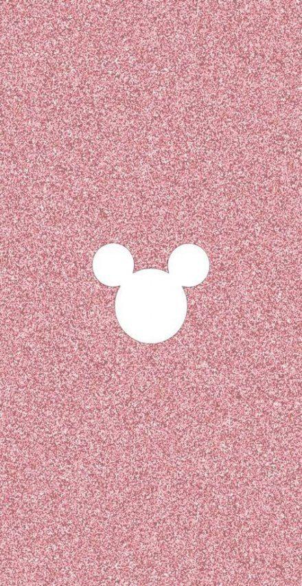 Wallpaper Phone Disney Pink Minnie Mouse 50 Best Ideas Mickey Mouse Wallpaper Iphone Cute Disney Wallpaper Mickey Mouse Wallpaper