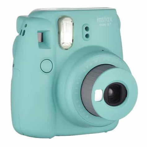 Top 15 Birthday Gift Ideas for Tween Girls   Want This   Pinterest ... 15c6c972f38e