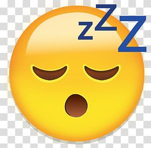 Sleeping Emoji Emoji Smiley Emoticon Sleep Sticker Emoji Face Transparent Background Png Clipart In 2020 Crying Emoji Emoji Texts Messenger Emoji