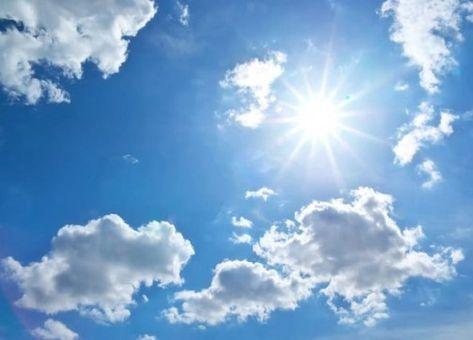 طقس الأربعاء بارد في الصباح ومستقر باقي اليوم Attack Cancer Of The Skin Ozone Layer