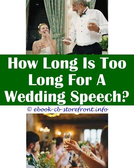 5 Stunning Useful Ideas Wedding Speech Urdu 30 Year Wedding Anniversary Speech Father In Law Wedding Speech 30 Year Wedding Anniversary Speech Wedding Speech 1