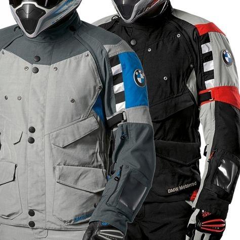 dc4e75f155e BMW Rallye Suit 2016 - Men s Jacket