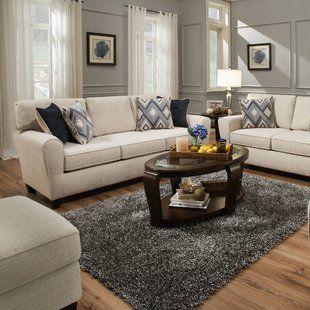 Orren Ellis Palomo 4 Piece Leather Living Room Set Wayfair Cheap Living Room Sets Living Room Sets Home Decor