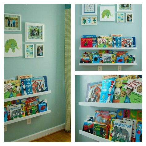 rangement salle de jeux enfant ides astucieuses rangement salle de jeux salles de jeux et jeux. Black Bedroom Furniture Sets. Home Design Ideas