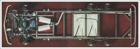 Motorhome Chassis Gmc Motorhome Gmc Motorhome