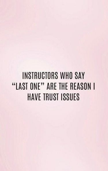 Fitness Memes Men Humor Quotes 21 Ideas Workout Quotes Funny Workout Memes Workout Humor
