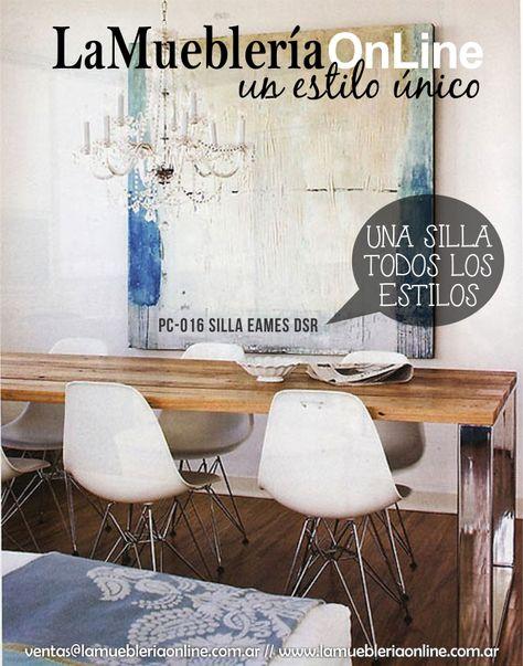 La Muebleria Online