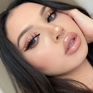 Pin By Korten Stein On Ja Makeup Me Crazy In 2020 Matte Bronzer Sigma Beauty Smashbox Cosmetics