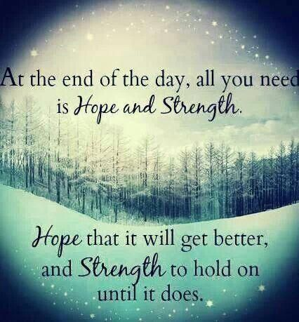 10 Inspirational Quotes Of The Day 274 Lifequotes Tattoo Quotes About Strength Quotes About Strength Quotes About Strength In Hard Times