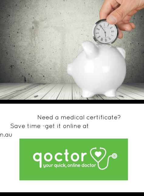 10 best qoctor- your quick online doctor images on Pinterest - medical certificate from doctor
