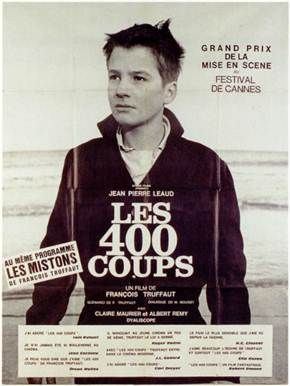 710 Films Ideas Movie Posters Movies Good Movies