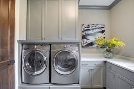 Image Result For Front Loading Washer And Dryer Under Counter Top Laundry Room Storage Laundry Room Small Laundry Rooms
