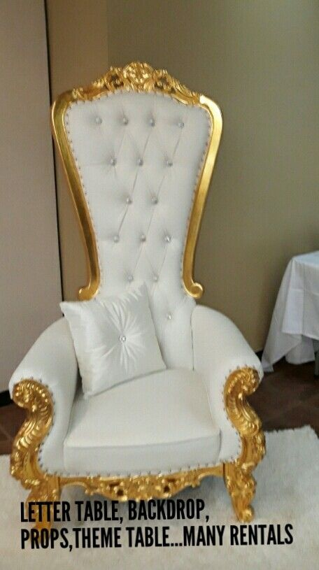 Luxurious Party Chairs Nyc Rentals Throne Chair Kids Throne Chairs Backdrops Props Mickey Party Chair Rentals Party Chairs Leather Chaise Lounge Chair