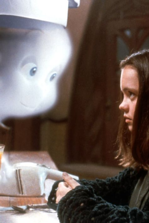 29 Halloween Movies For Kids Based on Their Age