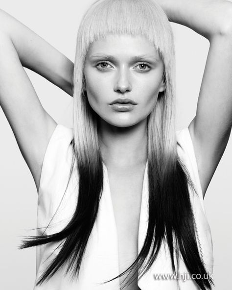2013-long-graphic-reversed-ombre.jpg  SCREW the OMBRE  I have a fantasized about this FRINGE....