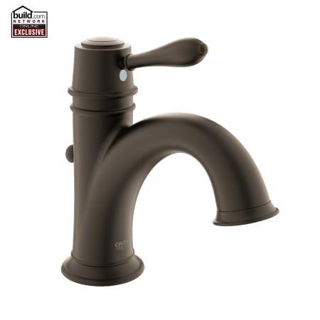 Grohe 23 399 A Bathroom Faucets Faucet Kitchen Faucet Repair