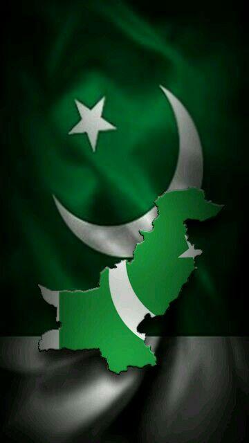 27 ramadan    Pakistan's Independence dayy