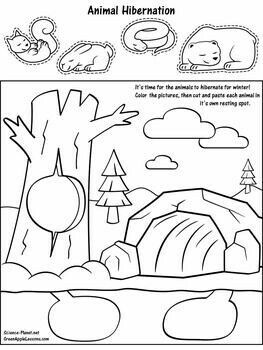 Hibernation-Research_th.jpg
