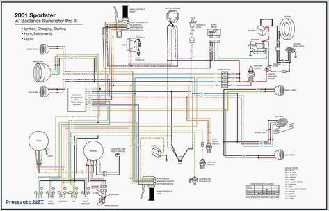 1972 Ironhead Sportster Wiring Diagram Schematic Schematic And Wiring Diagram Motorcycle Wiring Harley Davidson Sportster Bmw E46