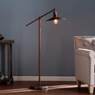 Pin On Lampe Vloer