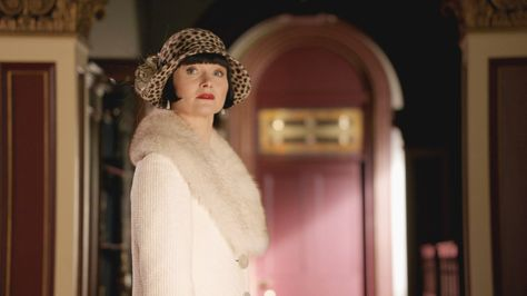 Loreto Mandeville Hall in Toorak, Melbourne. The interior featured in 'The Blood of Juana the Mad' (Series 2, Episode 8). This was the first time the property had been used as a location for a drama production. #MissFisher #PhryneFisher #MandevilleHall #Toorak #Melbourne #behindthescenes