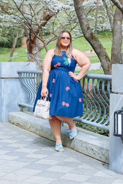 Affordable Trendy Plus Size Clothing For You Plus Size Outfits Casual Dress Outfits Plus Size Fashion