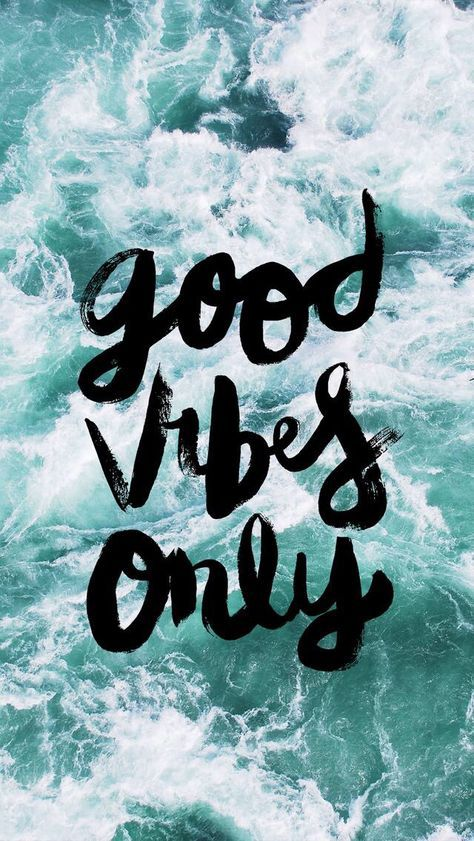New Wallpaper Phone Tumblr Backgrounds Quotes Ideas Good Vibes Wallpaper Tumblr Backgrounds Quotes Inspirational Quotes Wallpapers